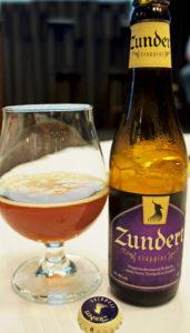 Zundert bier
