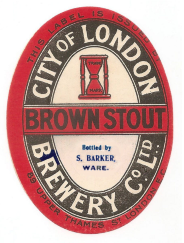 colb-brown-stout-label