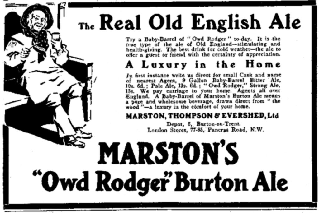 owd-rodger-ad-1910
